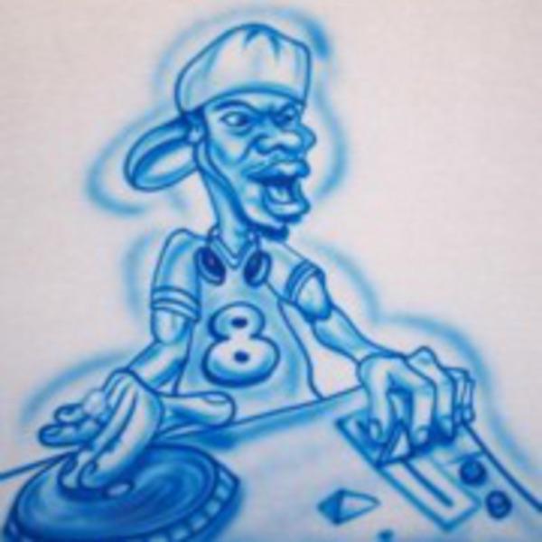 DJ Toon's Music