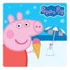 Peppa Pig, Sun, Sea, and Snow - Synopsis and Reviews