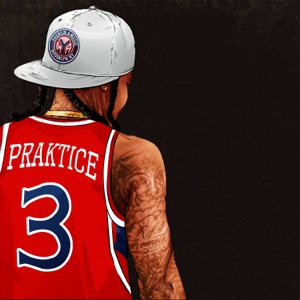 Praktice - Single Mp3 Download