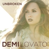 Unbroken (Deluxe Version)