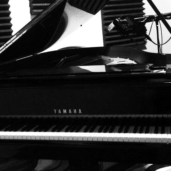 Piano-Music.org