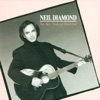 The Best Years of Our Lives, Neil Diamond