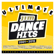 Various Artists - Ultimate Jim Dancelist 2001-2015
