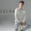 Lelah - Bastian Steel
