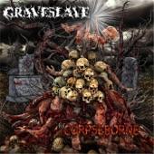 Graveslave - All That I Despise