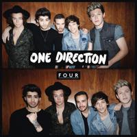 Descargar mp3  18 - One Direction