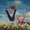 Daffodil - Eleanor Robinson