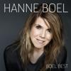 Hanne Boel - Don't Know Much About Love artwork