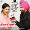 "Minni Cooper (From ""Nikka Zaildar"") - Ammy Virk"