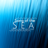 Song of the Sea - Tantric Massage Music Masters