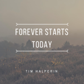 Forever Starts Today - EP