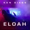 Sun Diego - Eloah Grafik