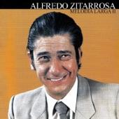 Alfredo Zitarrosa - Sin Caballo y en Montiel
