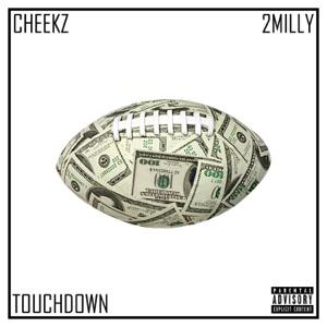 Touchdown - Single Mp3 Download