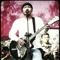 Eko Sukarno - Bidadari Surga (Akustik) mp3