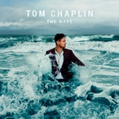 Tom Chaplin - I Remember You