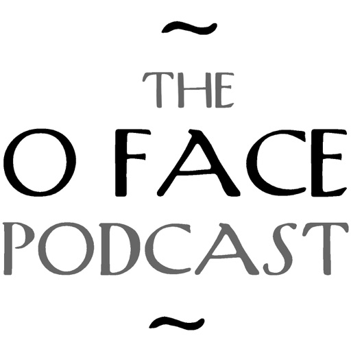 Cover image of The O Face Podcast