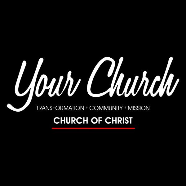 Your Church Sermons