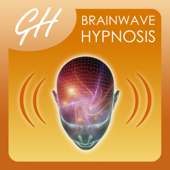 Binaural Creative Meditation
