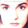 Sinéad O'Connor - I Want Your (Hands on Me) artwork