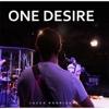 One Desire - EP - Lucas Rodrigues