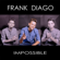 Chandelier (Gipsy Version) - Frank Diago