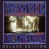 Temple of the Dog - Black Cat Demo  Single Album