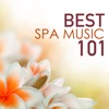 Best Spa Music 101 Serenity Relaxation Songs Top Wellness Center Hotel Tracks