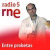 Entre probetas (Radio 5)