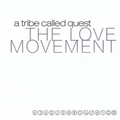 A Tribe Called Quest - Busta's Lament