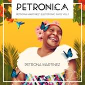 Petrona Martínez - La Encuera 2.0 (feat. Uproot Andy)