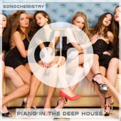 Una Mattina (Deep House Remix)