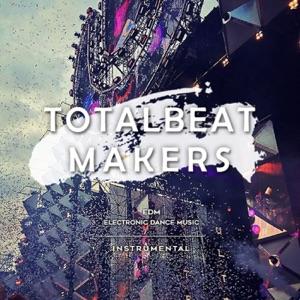 TOTALBEAT MAKERS - Dan Shay