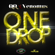 One Drop - Qq & Venomus