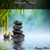 Massage Music Music for Massage Breathe, Relax, And Be Inspired