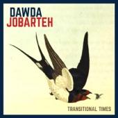 Dawda Jobarteh - Mama Sawo
