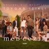 Med Cezir (Original TV Series Soundtrack), Toygar Işıklı
