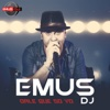 Dale Que So Vo - Single - Emus DJ