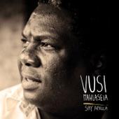 Vusi Mahlasela - In Anyway (feat. Taj Mahal)