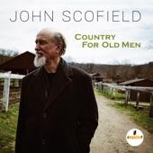 John Scofield - Mama Tried