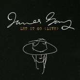Let It Go (Live) [Edit] - Single