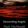 Descending Angels - Single