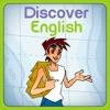 languagetreks.com