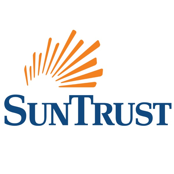 SunTrust Personal Banking Podcasts
