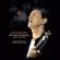 Mpournovalios Manes (feat. Sofia Papazoglou & Aspasia Stratigou) [Live] - George Dalaras