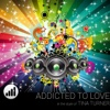 Addicted To Love (In the Style of Tina Turner) [Karaoke Version] - Single - Trackfish Music
