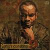 House Grooves 9 - DJ Ganyani