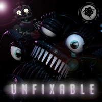 Unfixable - Single