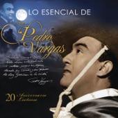 Pedro Vargas - Soy Puro Mexicano