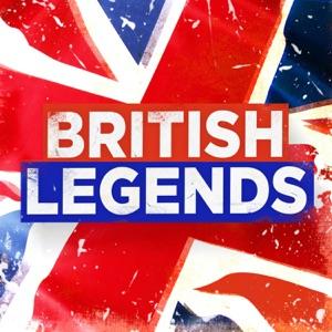 British Legends